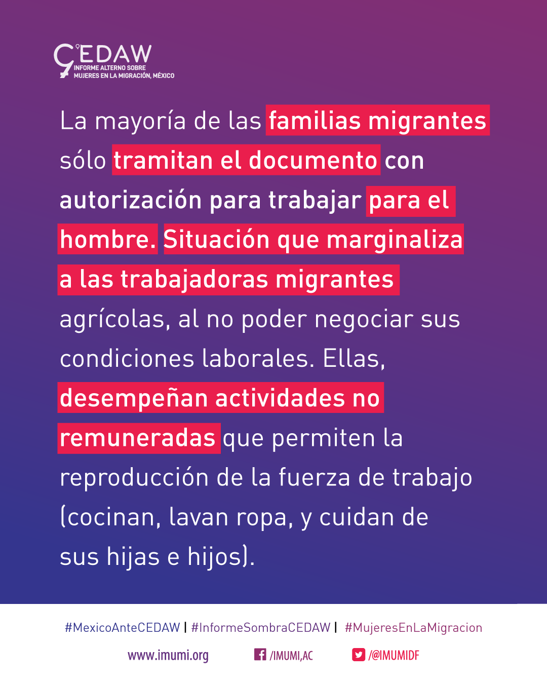 Documentación migratoria